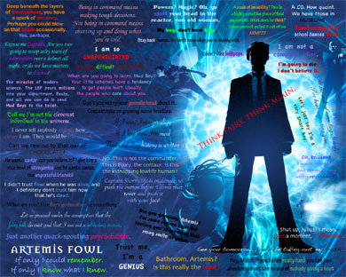 Artemis_Fowl_Quotes