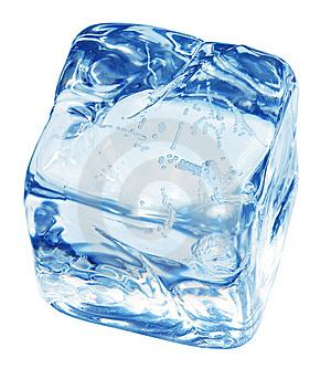 external image ice_cube.jpg