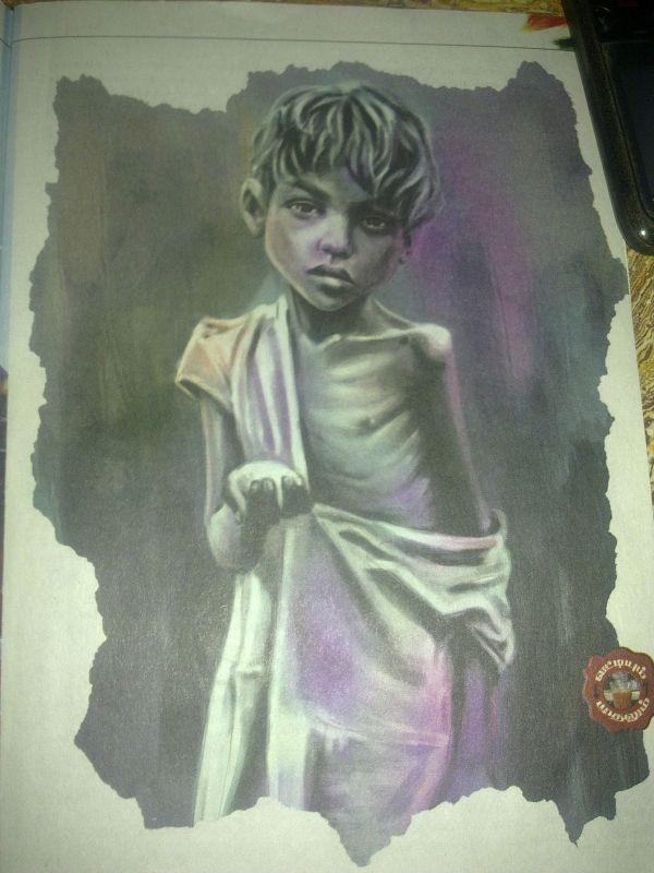 வட்டியும் முதலும்: பசி - ஆனந்த விகடன் - 17/08/2011 - By - ராஜீமுருகன் (2/3)